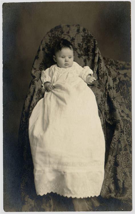 best 5 of av4 us yukikax kids antique jades hidden mothers spooky photographs of victorian babies