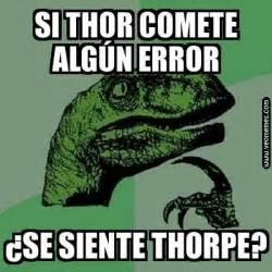 Memes En Espanol - memes en espanol related keywords memes en espanol long
