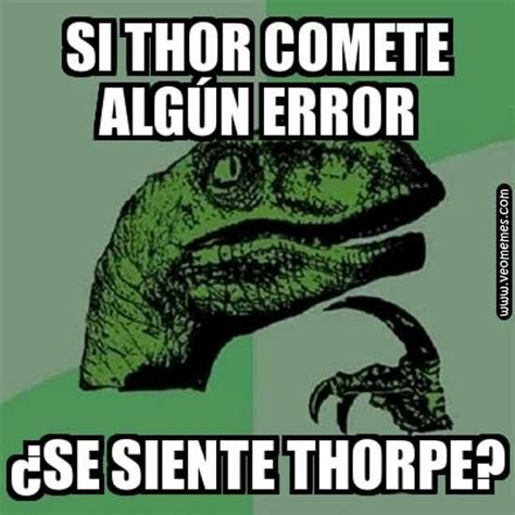 Memes Espaã Ol - memes en espanol related keywords memes en espanol long