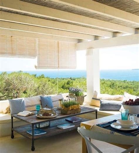 Coastal Patios stunning coastal terraces and patios comfydwelling