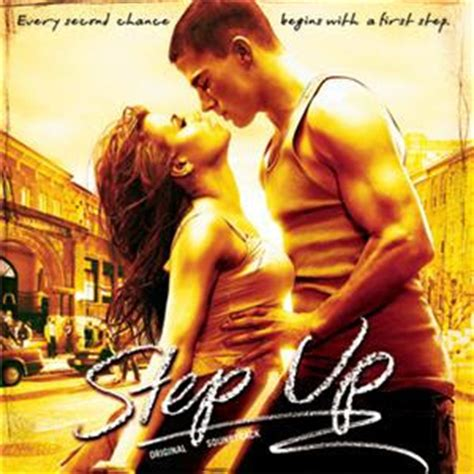 film up song cover world mania soundtrack step up official album cover