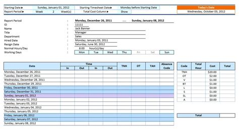 Rent Collection Spreadsheet And Attendance Sheet For Employees Free Rent Agreement Template 12 Rent Collection Spreadsheet Template