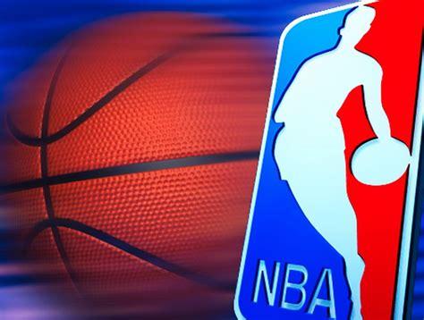 logo nba basketball nba basketball player logos book covers