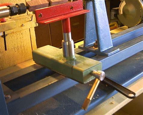 diy bench rest plans for homemade garage shelves house design and