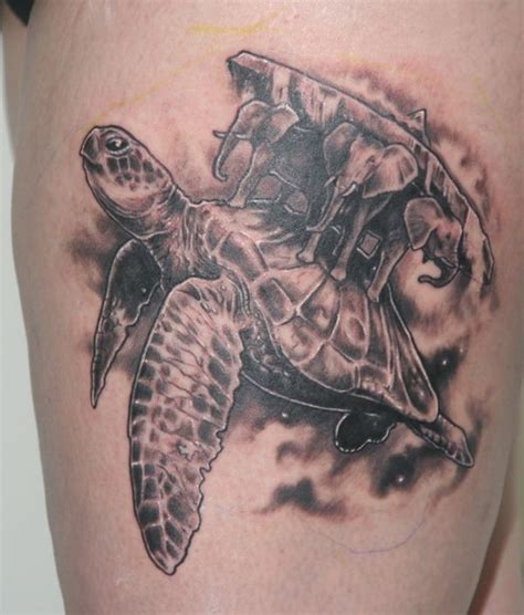 discworld tattoo designs 88 best discworld tattoos images on terry
