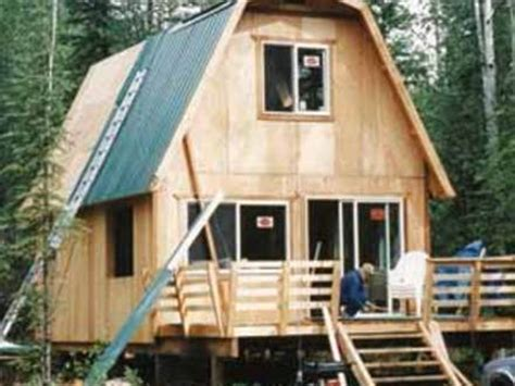 a frame cabins kits new york adirondack mountains cabins adirondack style log