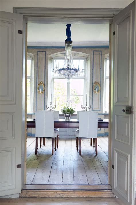 swedish interiors swedish interiors by eleish breems lars bolander s scandinavian design