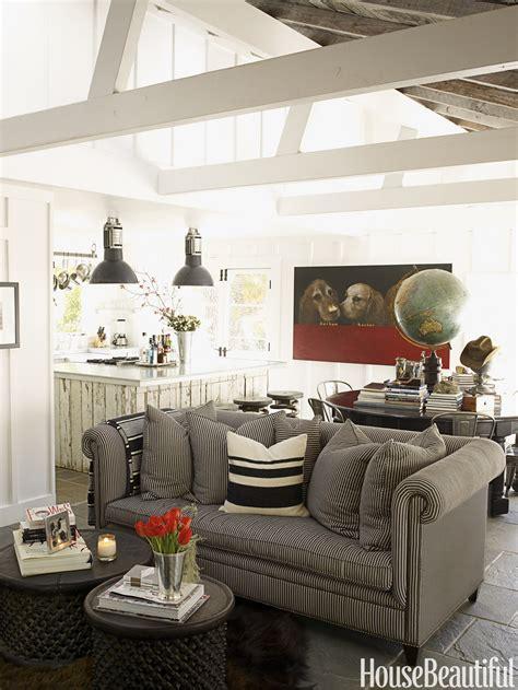 small living room decorating ideas   arrange