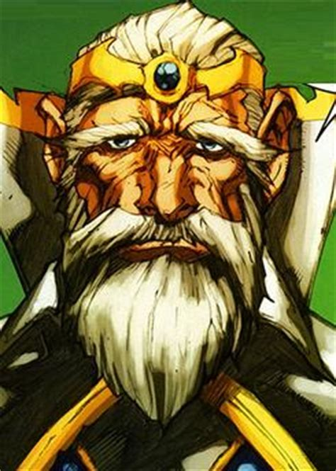 Wow Khadgars Essays by Khadgar Wowwiki Your Guide To The World Of Warcraft