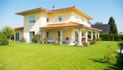haus kaufen in kaufbeuren und umgebung immobilien strobl in salzburg villa im toskana stil in