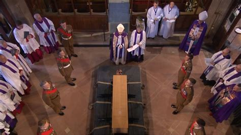 Richards On Display by Richard Iii S Goes On Display Central Itv News
