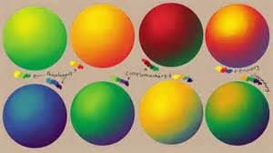color shading color study iii theory by otis oks on deviantart