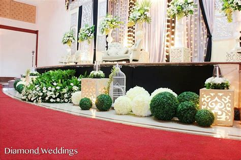 Wedding Ring Jakarta Murah by Wedding Decoration Jakarta Choice Image Wedding