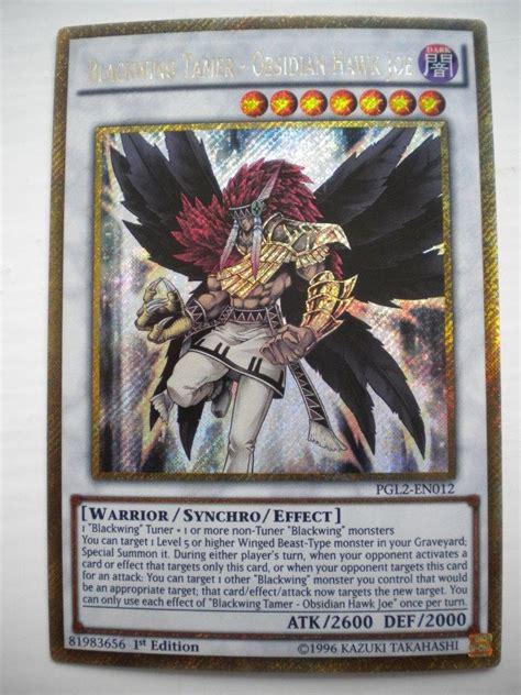 Yu Gi Oh Premium 5 yu gi oh premium gold 2 gold secret gold cards pgl2 cards 1 60 ebay