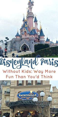 The Versailles Table More Than You Think by Disneyland At