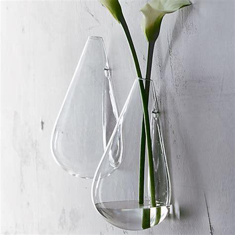 buy wholesale wall vase from china wall vase