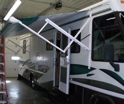 Rv Electric Awning Problems by Work We Do Owatonnarvservices