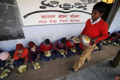 Essay On Mid Day Meal Tragedy sio slams authorities mid day meal tragedy demands probe students islamic organisation
