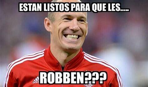 Memes Mexico - memes del m 233 xico vs holanda futbol sapiens