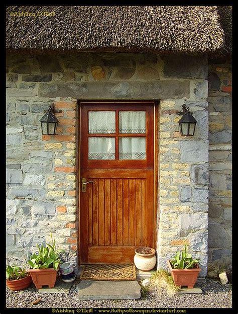 25 best ideas about cottage on cottages