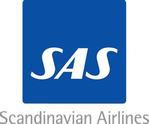 Eps Format Sas | sas logo vector eps free download