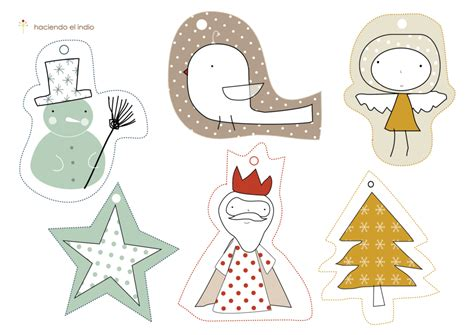 print your own gift tags uk ebabee likes free print your own christmas gift tags