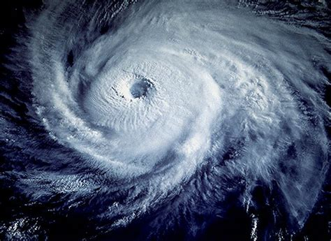 what is a hurricane l m 233 t 233 orologie 233 l 233 mentaire les cyclones et tornades tropicaux