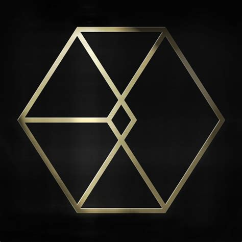 Exo Discography | download album exo the 2nd album exodus mp3