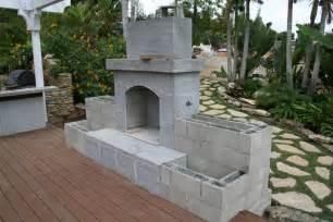 Eldorado Outdoor Fireplace - eldorado stone blog