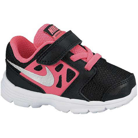 nike toddlers downshifter 6 running shoes athletic