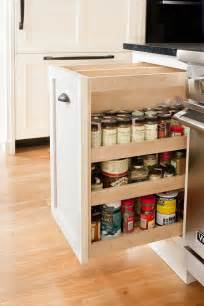 Kitchen Islands With Storage by The Kitchen Island Storage Style Jewett Farms Co