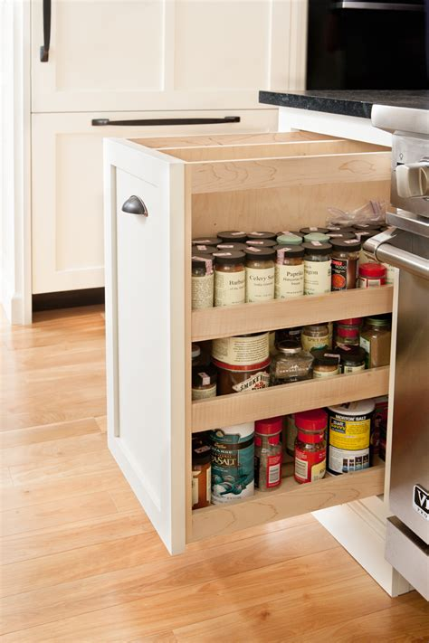 kitchen island storage ideas the kitchen island storage style jewett farms co