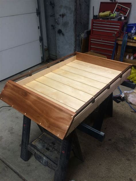 handmade wood roof rack truck roof rack car roof racks