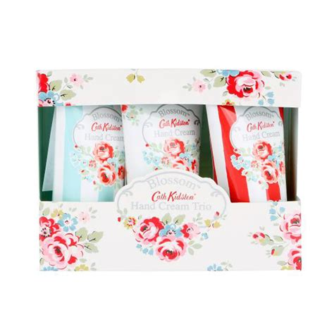Cath Kidston Blossom cath kidston blossom trio rustan s the