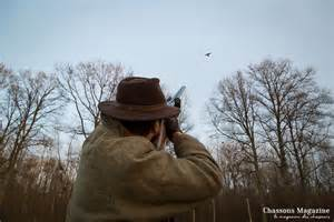 le tir de haut vol avant tout une question d 233 thique