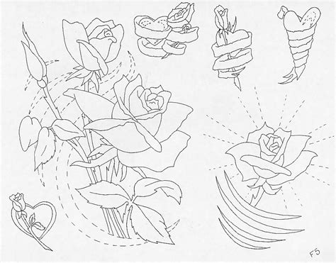 tattoo flash outlines demon tattoo design outlines hot girls wallpaper