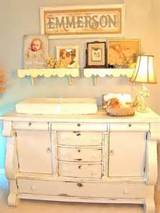 Vintage Baby Changing Table Baby Changing Tables Galore Ideas Inspiration