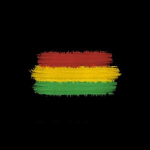 reggae house music reggae music radio android apps on google play