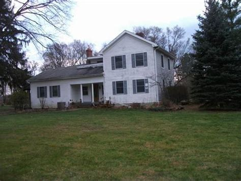 52905 9 mile rd northville michigan 48167 foreclosed