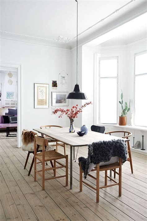 scandinavian home interiors best 25 scandinavian lighting ideas on