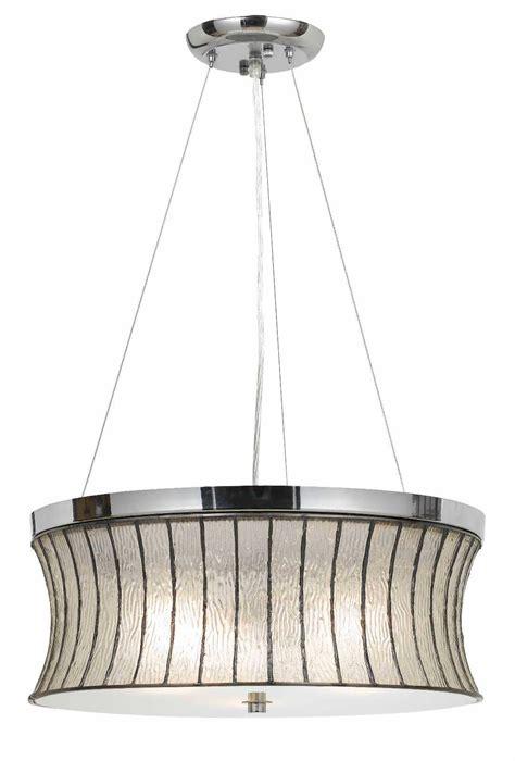 linen drum pendant light chandelier white drum pendant light linen pendant light