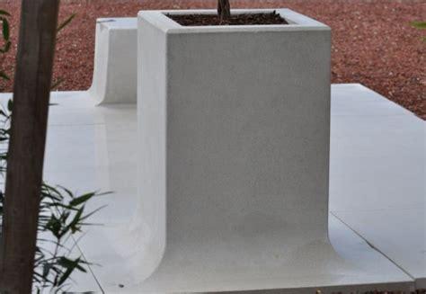 blumentopf modern blumentopf modern 2er set blumentopf modern struktur 6