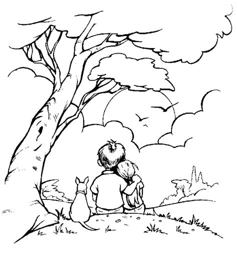 religious coloring pages christian coloring pages coloring pages to print