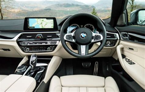 Bmw 3 Series 2019 Interior by 2019 Bmw 3 Series Sport Wagon Review All Car Suggestions