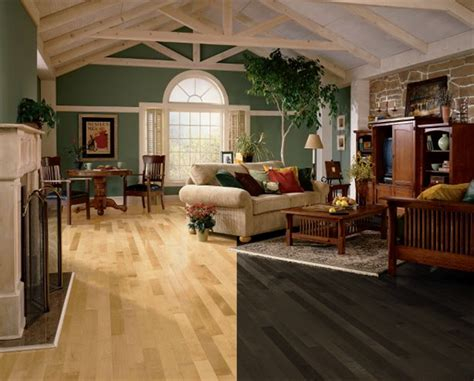 Light vs Dark hardwoods   The pros and cons   Dark