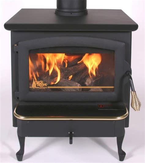 Bucks Fireplace by Buck Stove Model 21 Chimneys Plus