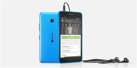Microsoft Lumia 640 microsoft lumia 640 notebookcheck info