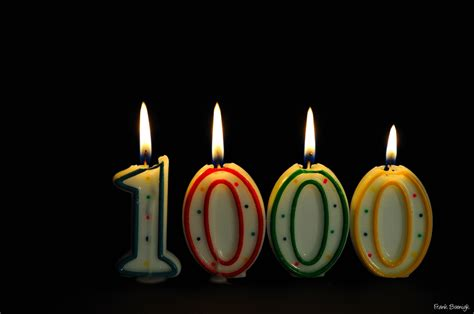 1000 images about where to locomente thank you a 1 000 times
