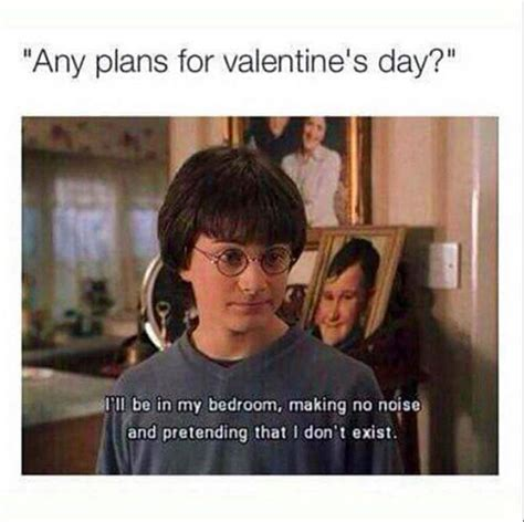 Valentines Day Single Meme - valentine s day 2015 all the memes you need to see