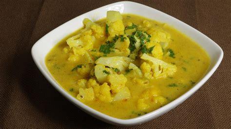 Manjula S Kitchen Aloo Gobi by Chocolate Chip Cookies Eggless Manjula S Kitchen